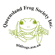 QLD Frog Society Inc.